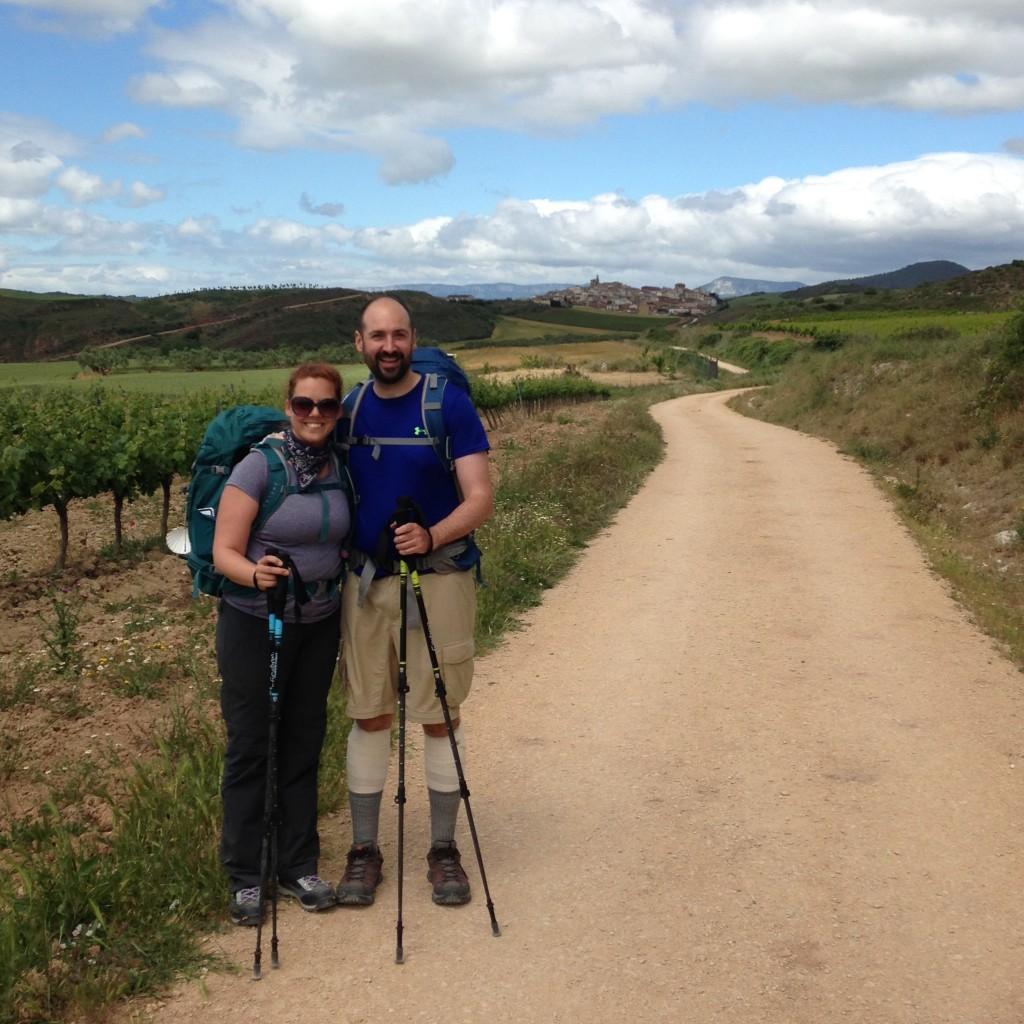 Camino Show Image 2